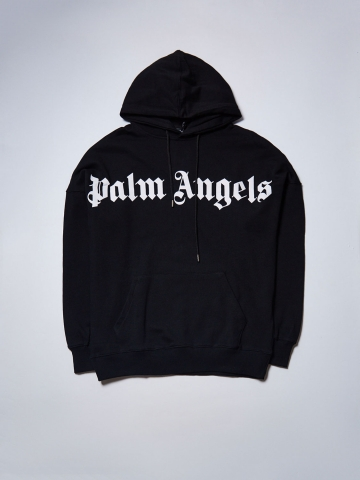 Худи Palm Angels