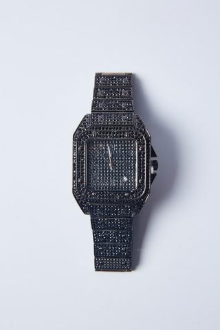 Часы Curdden