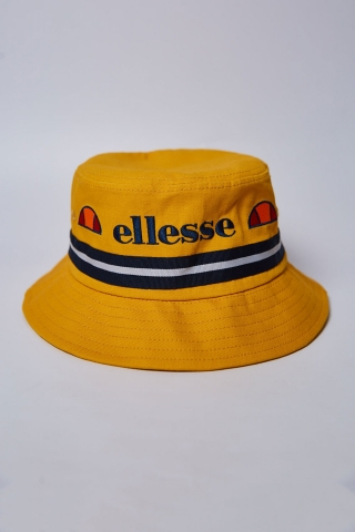 Панама Ellesse 890 (желт)