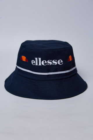 Панама Ellesse 890 (тем-син)