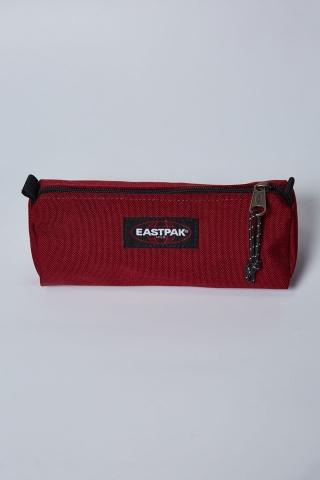 Пенал Eastpak (гранат)