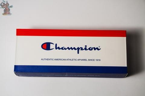 Набор носков Champion