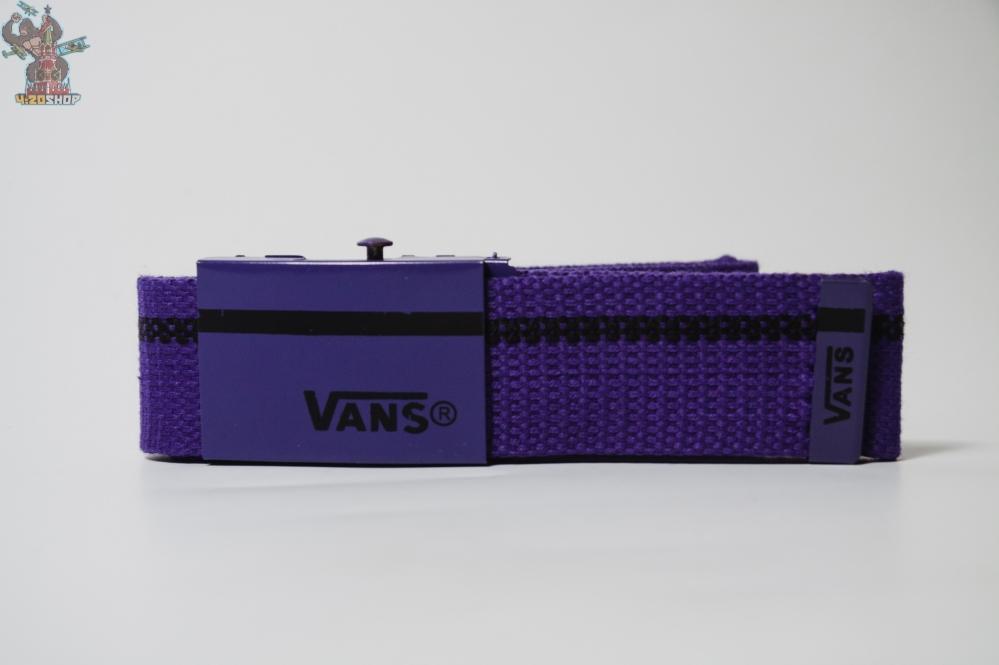 Ремень Vans