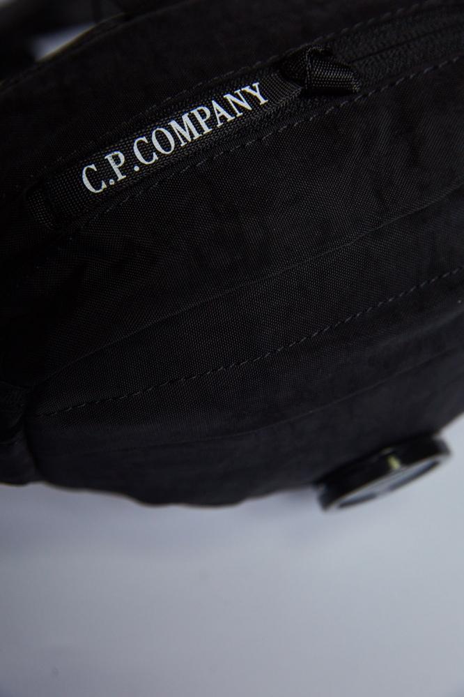 Бананка C.P Company