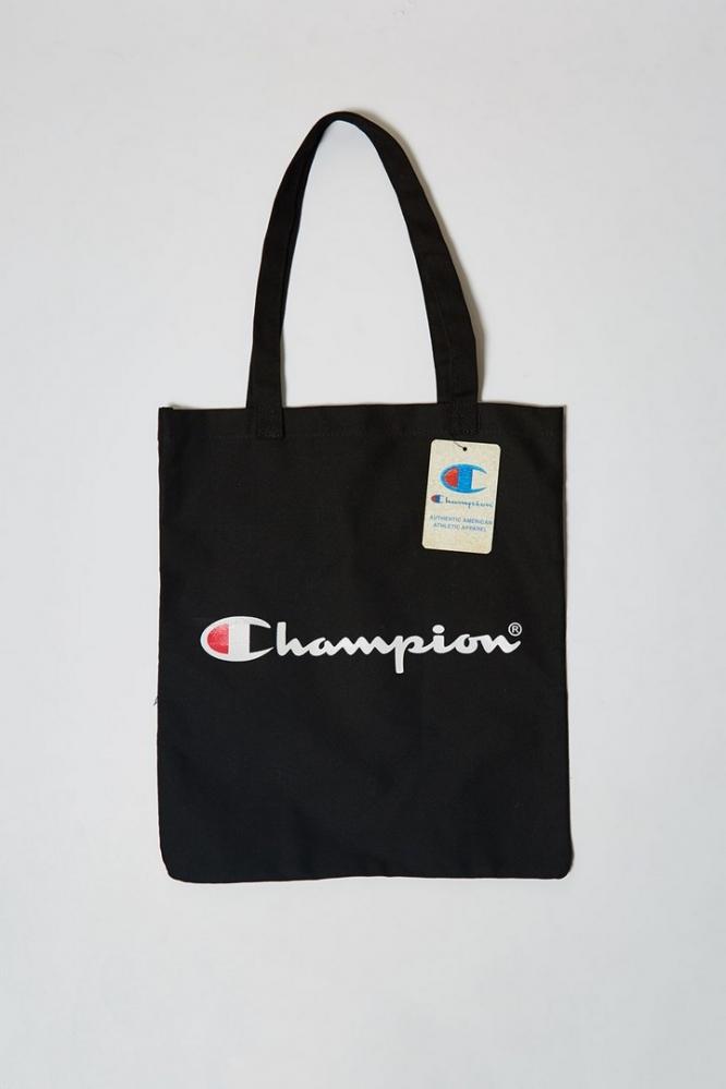 Шопер Champion
