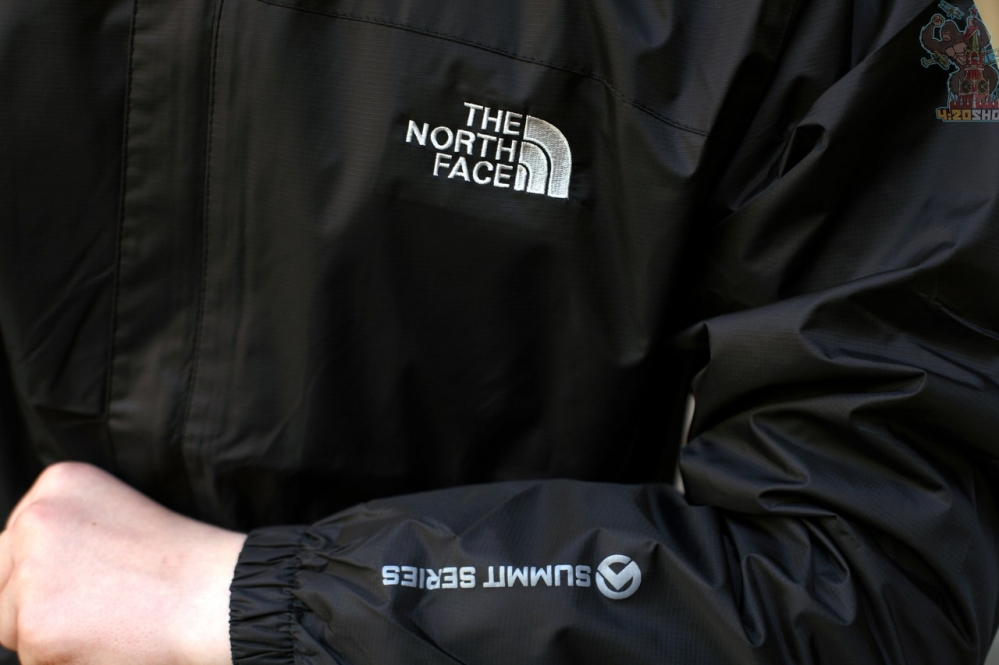 Ветровка The North Face
