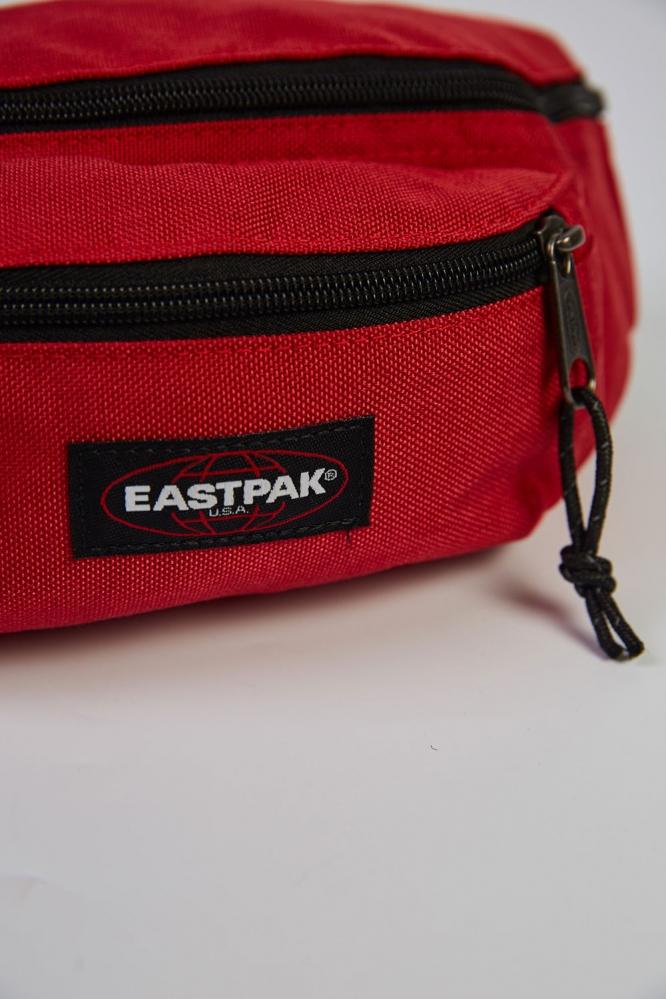 Бананка original Eastpak 3L красная