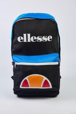 Рюкзак Ellesse (син-черн)