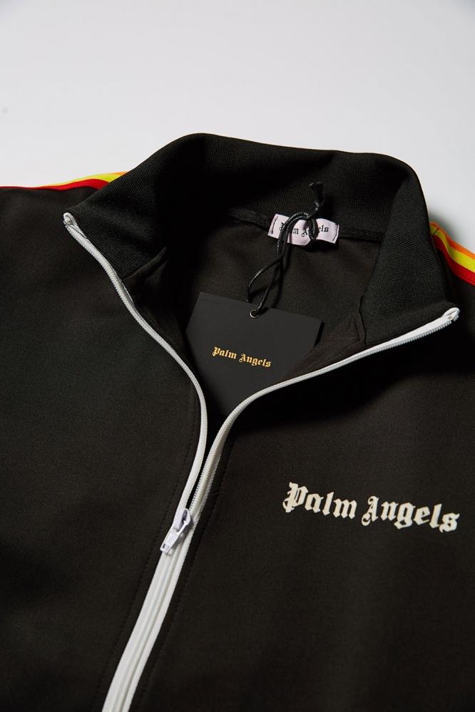 Олимпийка Palm Angels