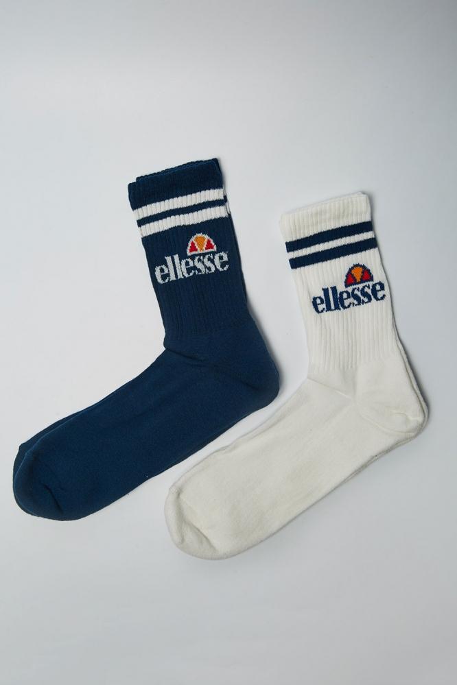 Носки Ellesse