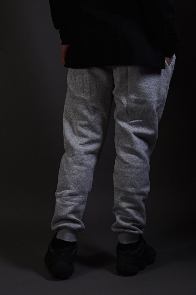 Спортивные штаны Сhampion