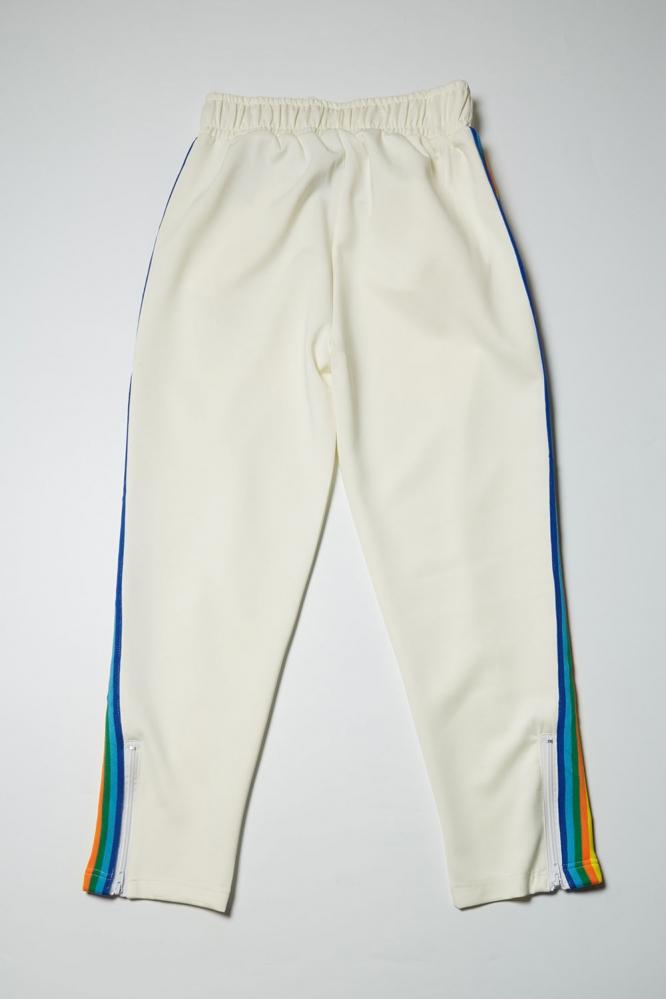 Спортивные штаны Palm Angels