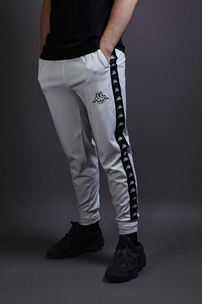 Спортивные штаны Kappa