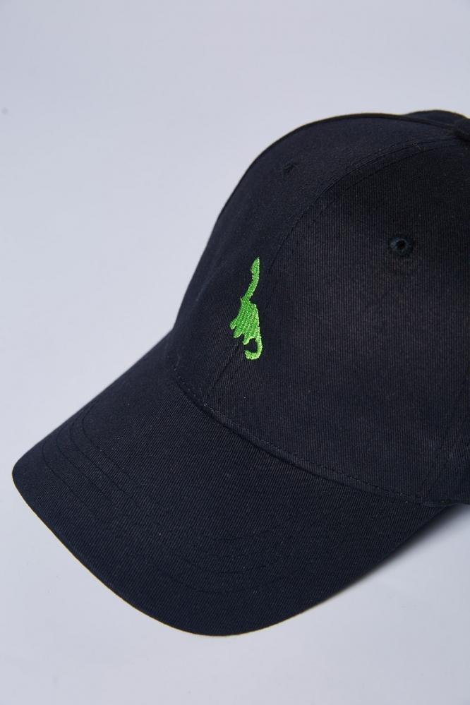 "Кепка ""Динозавр"""