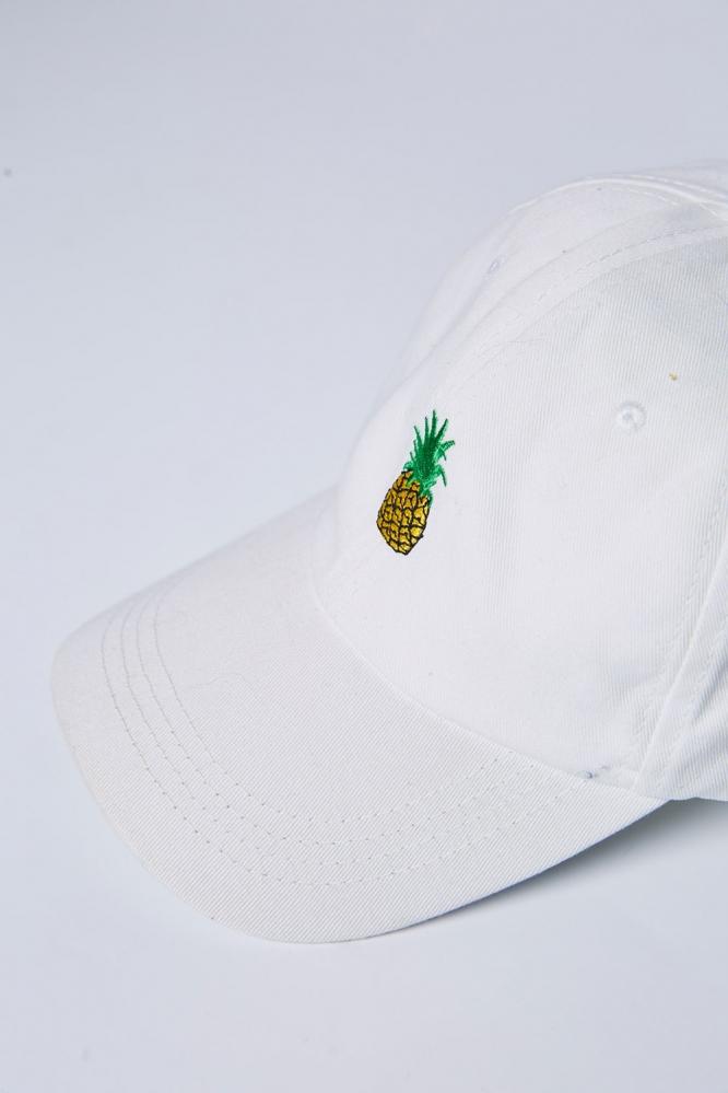 """Кепка """"Ananas"""""""