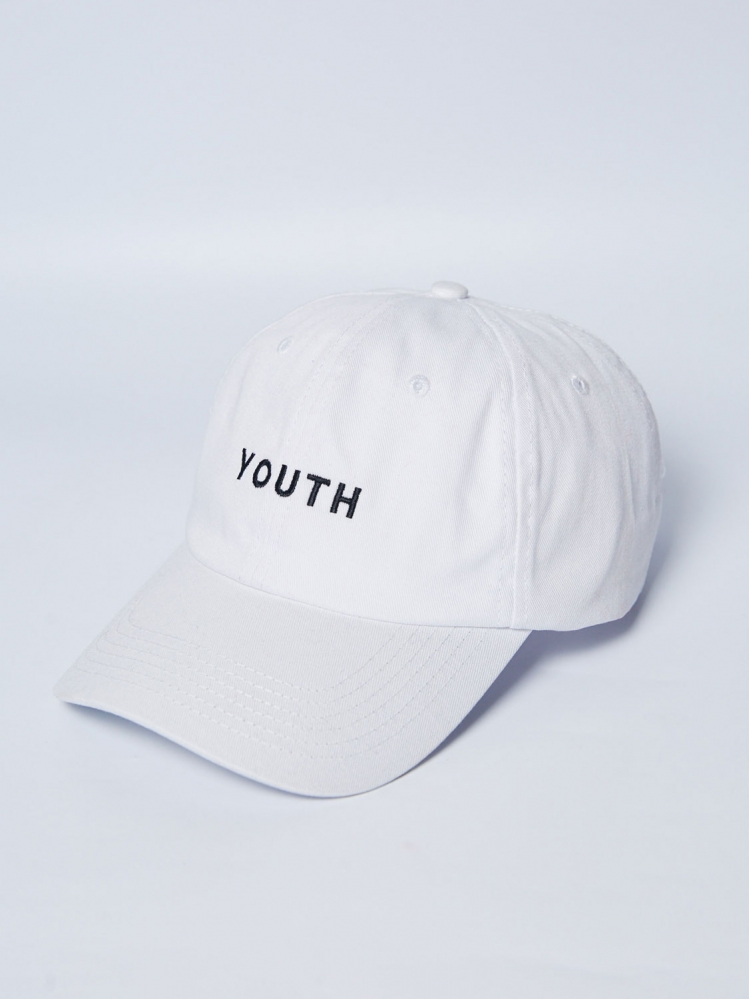 Кепка Youth