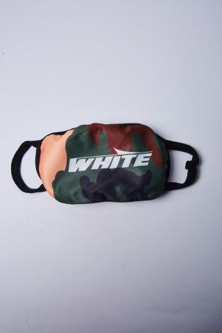 Маска OFF-White