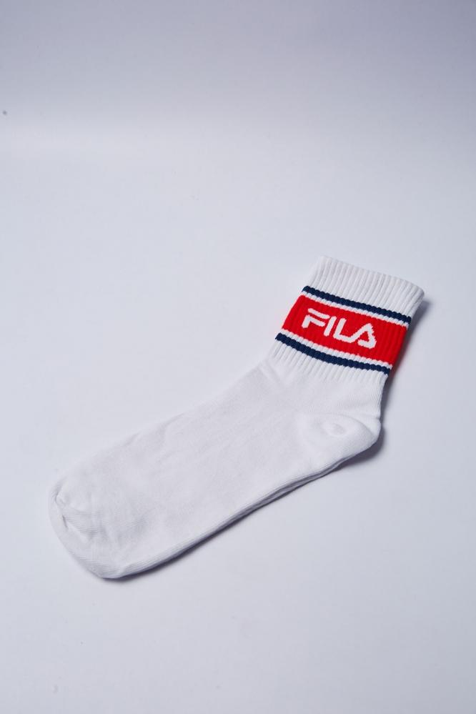 Набор носков Fila
