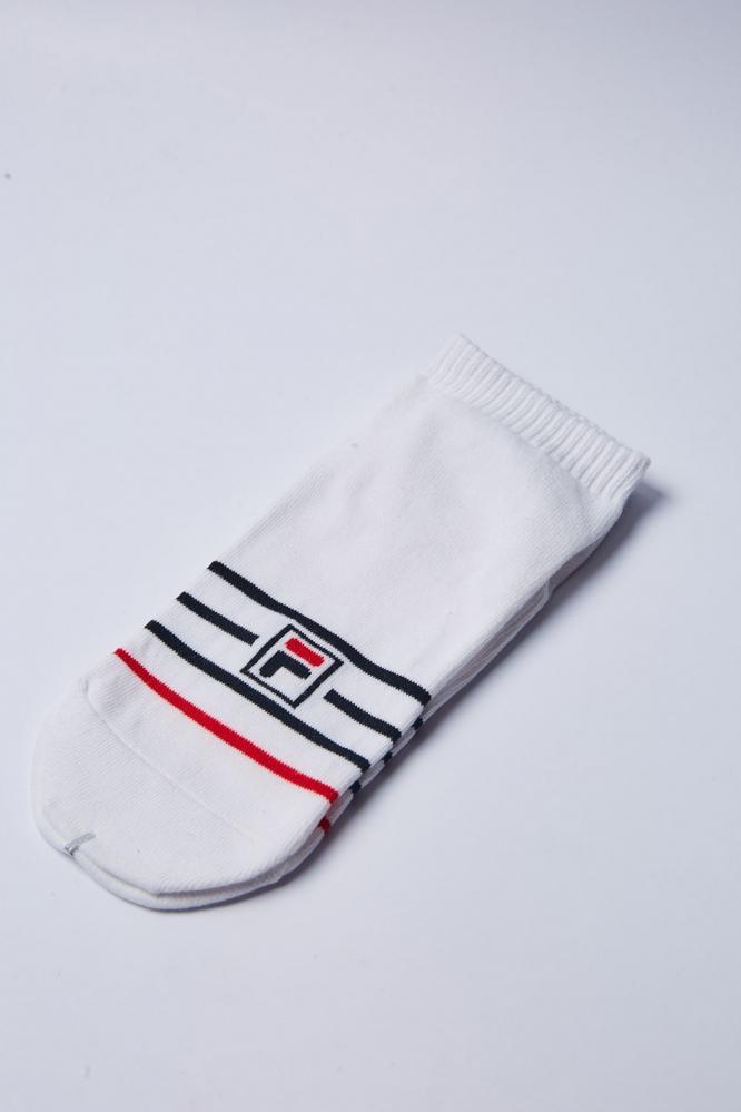 Носки набор Fila