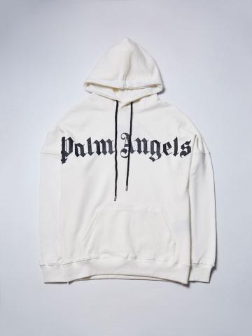 Худи Palm Angels