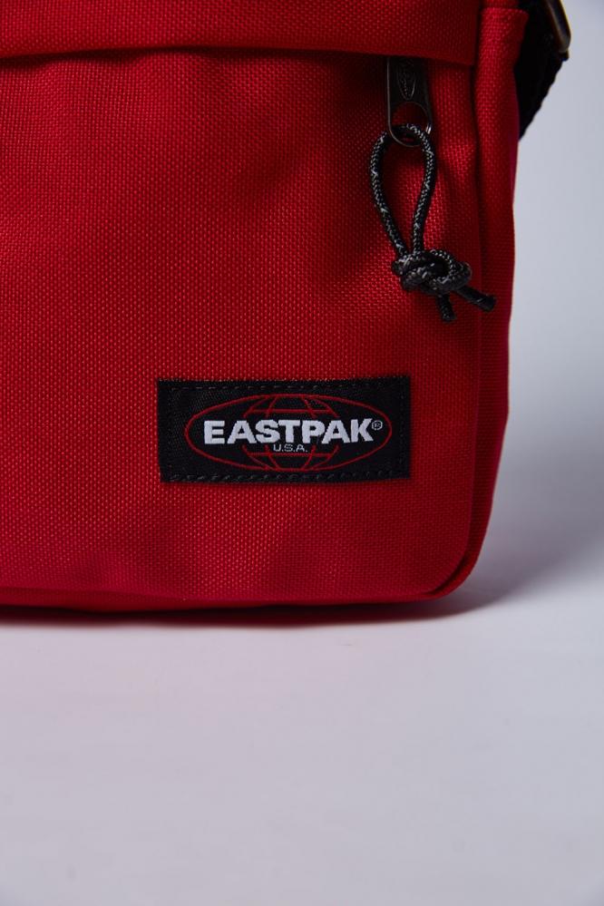 Сумка Eastpak