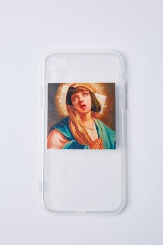 Чехол для телефона (XR)