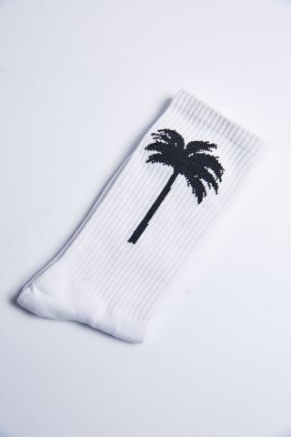 Носки Palm Angels