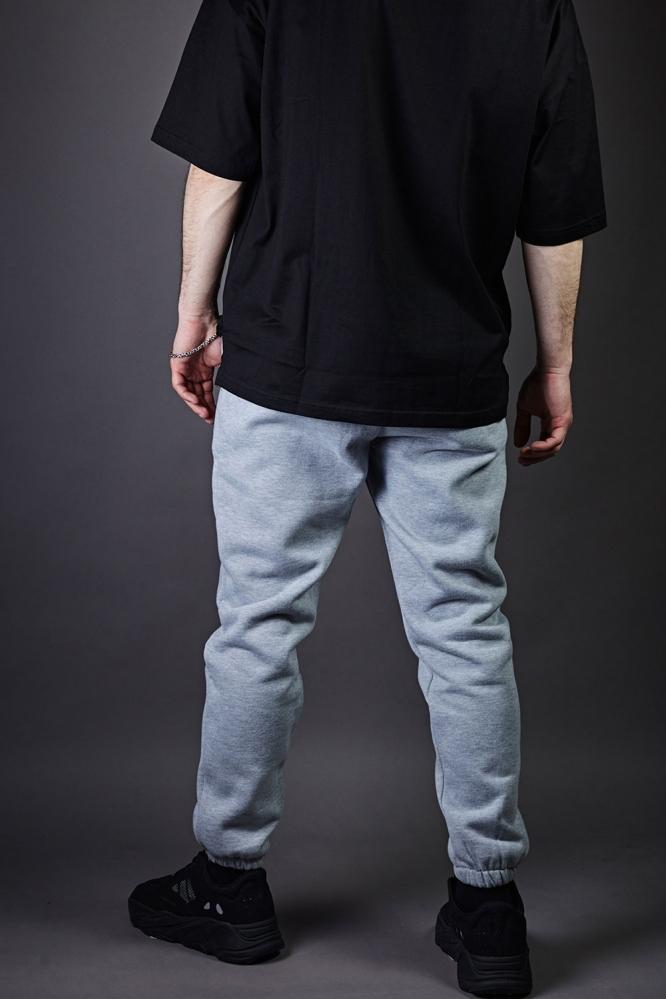Спортивные штаны Тhe North Face x Supreme