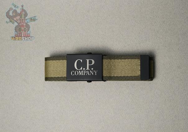 Ремень C.P. Company