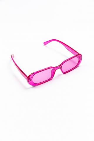 Очки Glasses0068 подарок от 4000