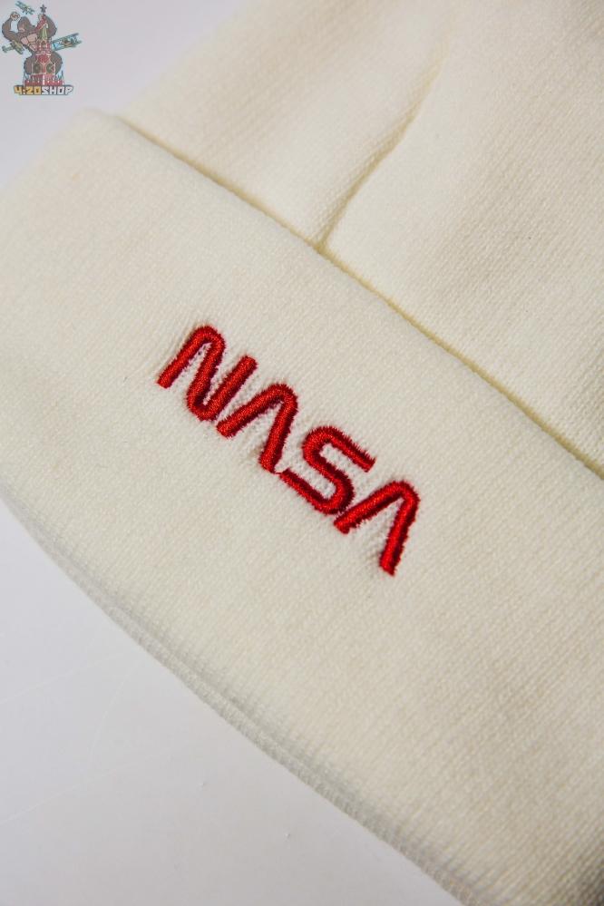 Шапка Heron Preston x NASA