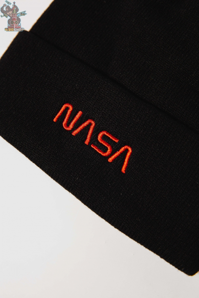 Шапка Heron Preston x NASA