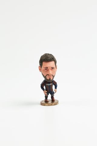 Статуэтка мини Messi