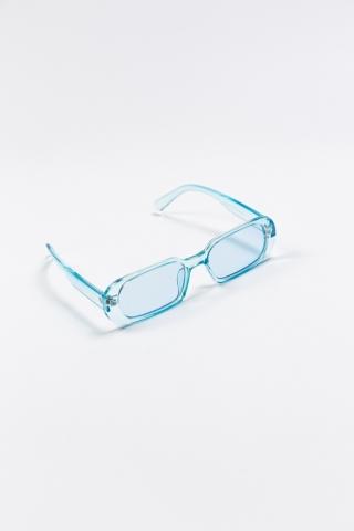 Очки Glasses0067 подарок от 4000