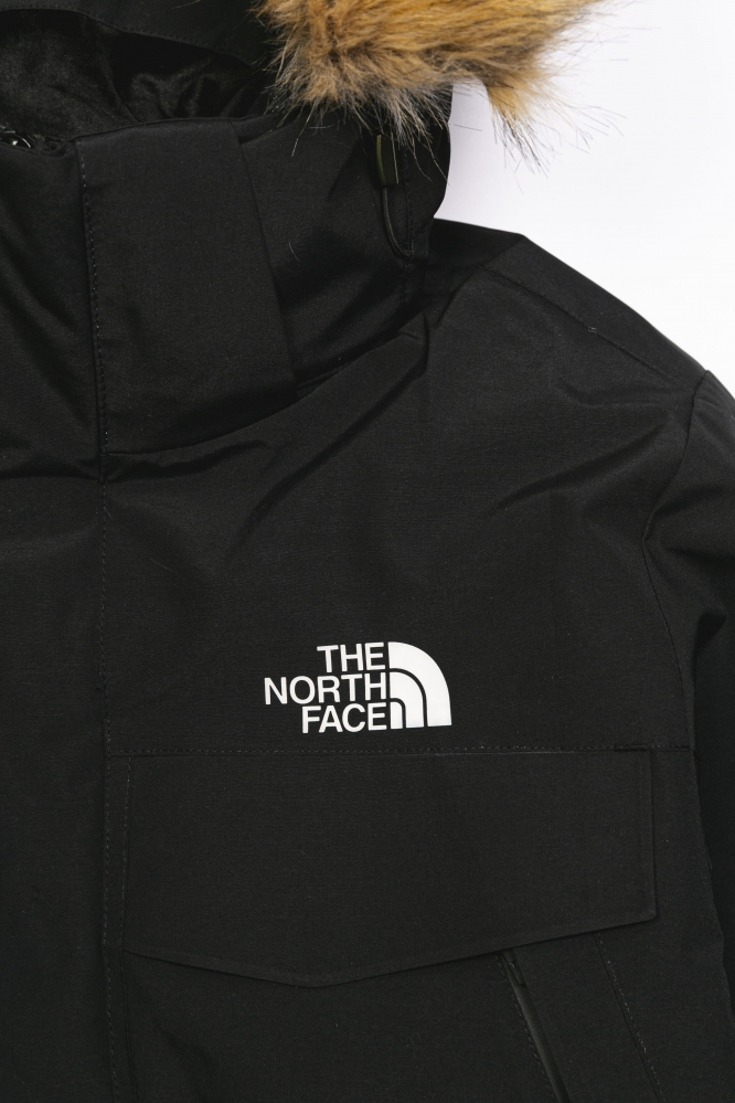 Куртка The North Face SUMMIT