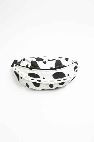 Сумочка Mini Cow