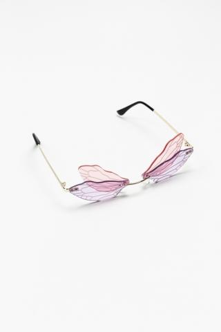 Очки Glasses0148 подарок от 4000