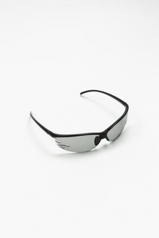 Очки Glasses0162 подарок от 4000