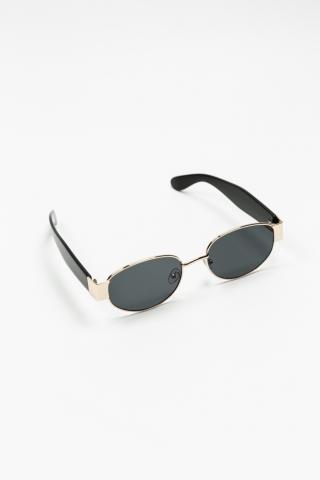 Очки Glasses0181 подарок от 4000