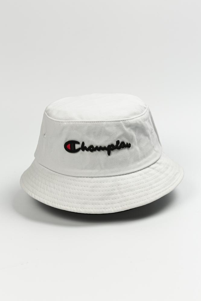 Панама Champion белая