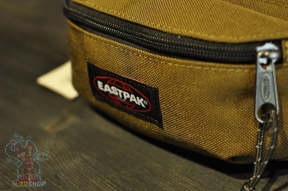 Бананка Eastpack