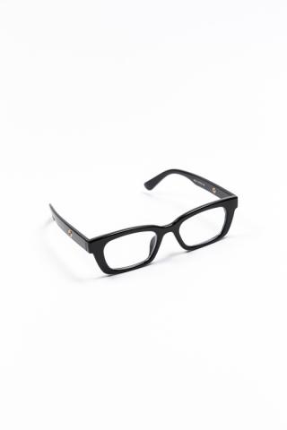 Очки Glasses0093 подарок от 4000