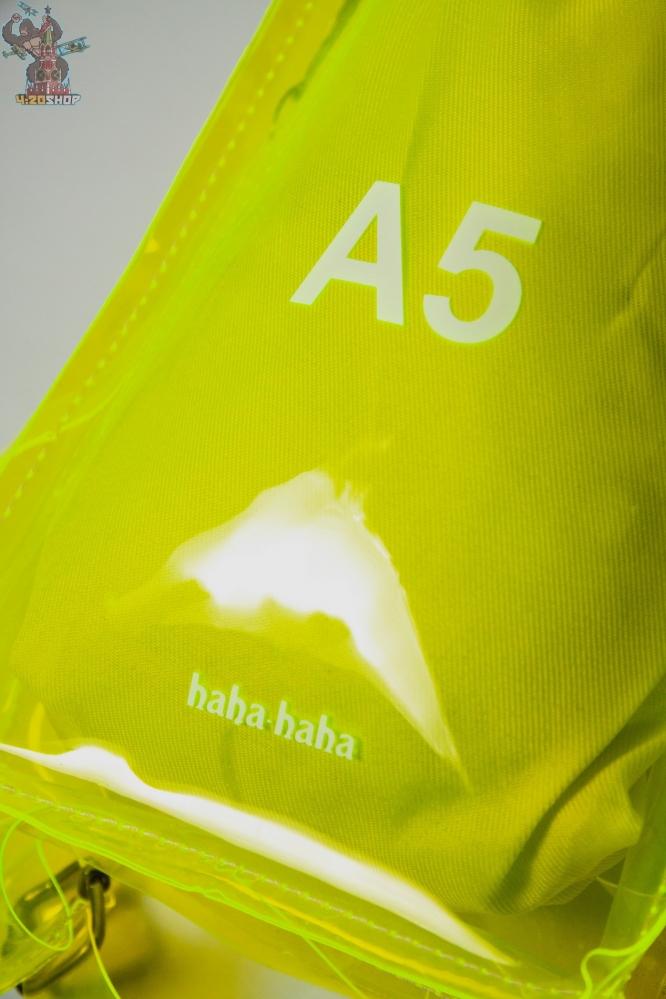 Сумка А5