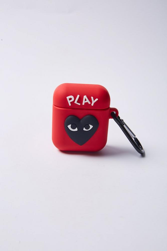 Чехол для AirPods Play