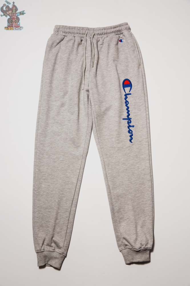 Спортивные штаны Champion