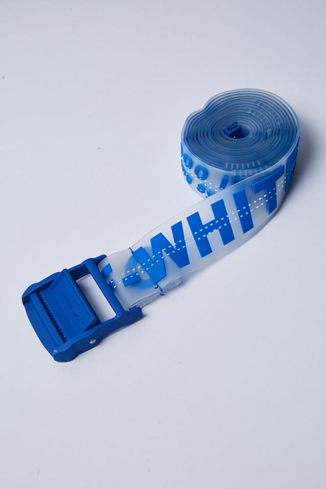 Ремень OFF-White