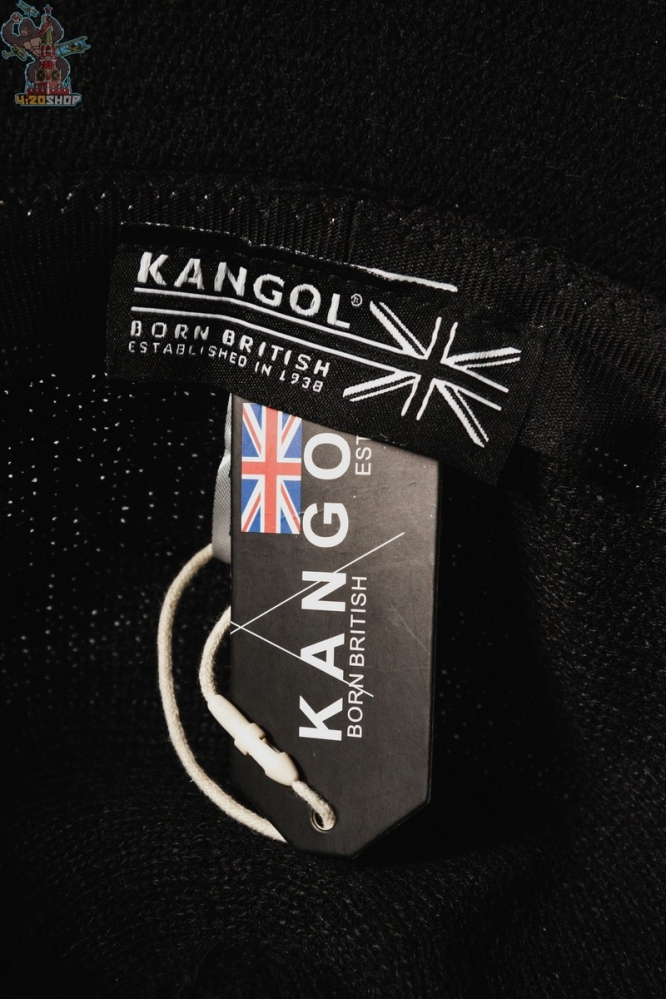 Панама Kangol