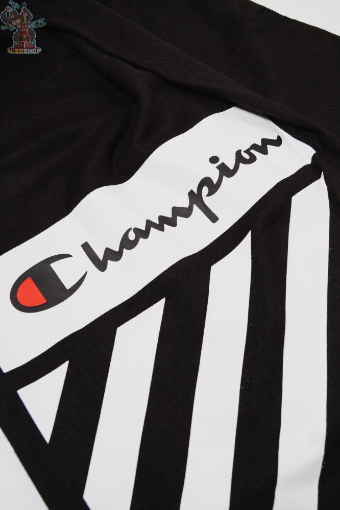 Шарф Champion