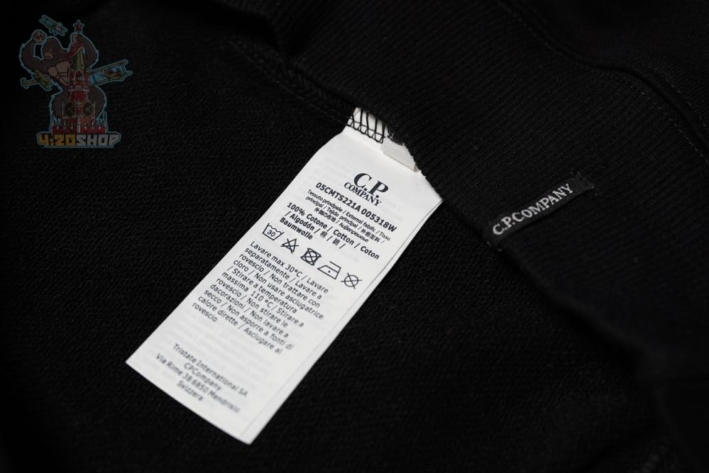 Свитшот C.P. Company