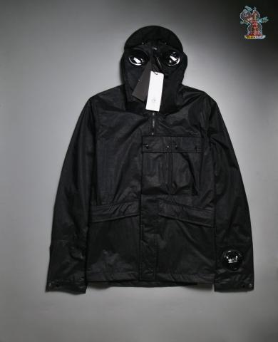 Ветровка C.P. Company x Adidas
